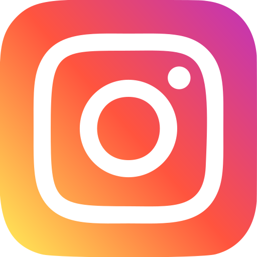 Instagram Profile of London Competitions