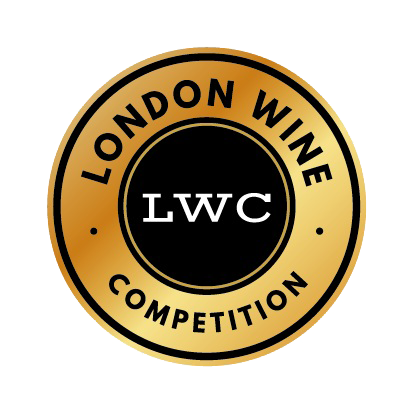 London Wine Competition Logo