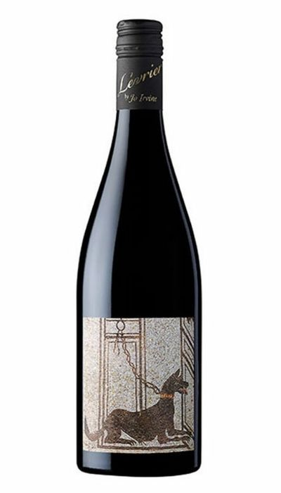 Image of 2015 Anubis Cabernet Sauvignon made by Levrier Wines