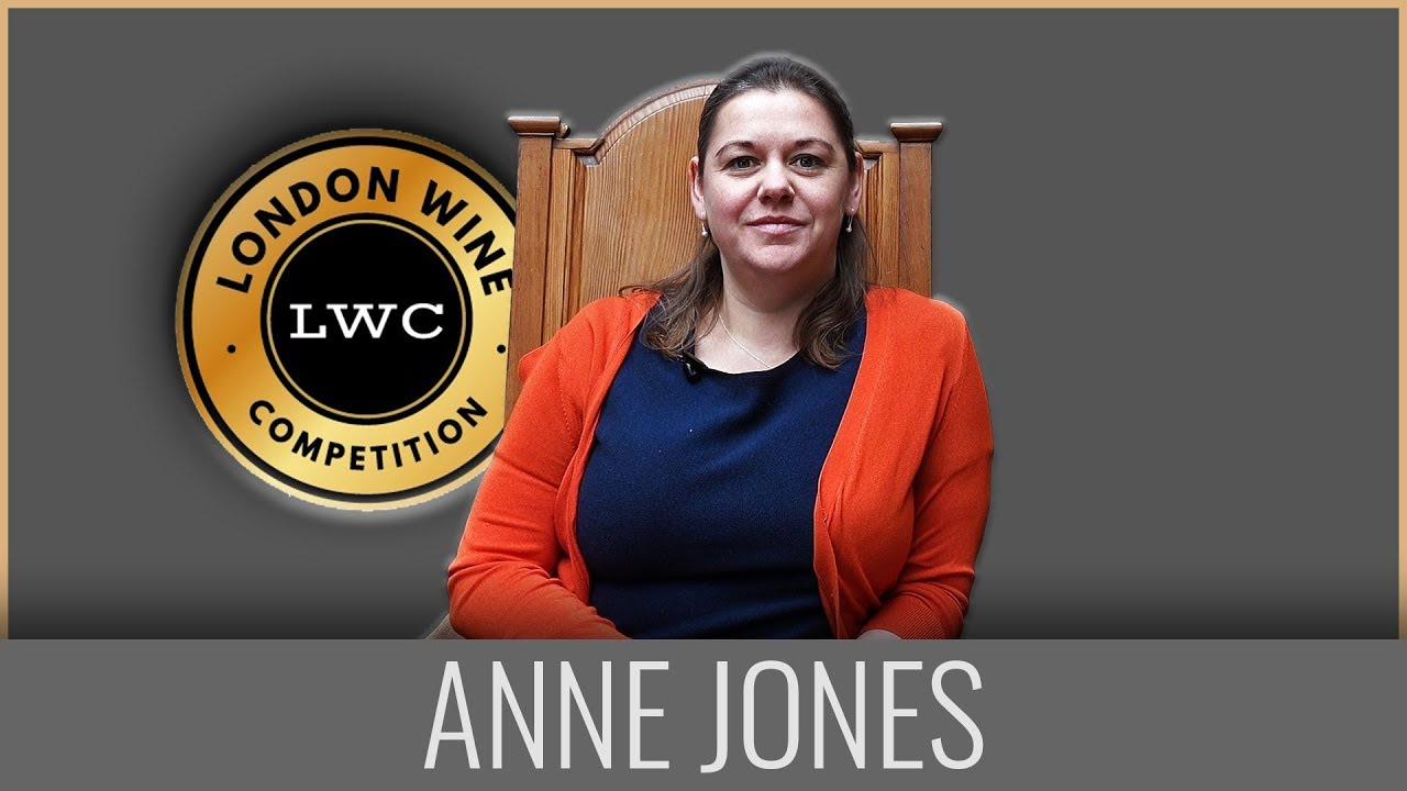 Anne Jones, category manager for beers, wines and spirits, at Waitrose