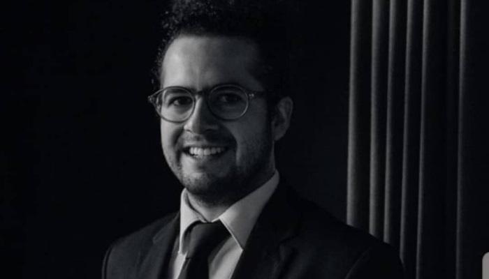 César Garduño