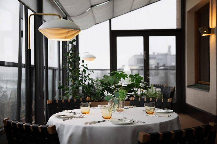 Savoy Helsinki