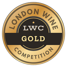 London Wine Competition launches to celebrate award winning wines