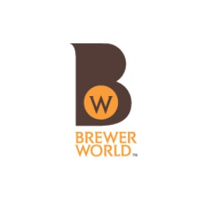 Brewers World