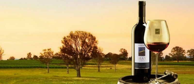 Photo for: Shaw Vineyard Estate- Crafting Unique Australian Wines