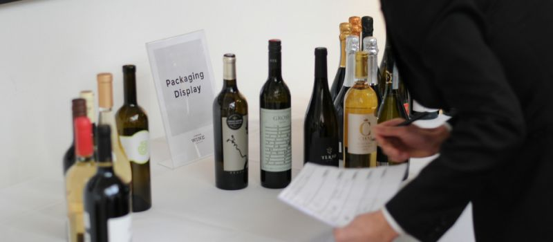 Photo for: Wine Packaging trends in the Restaurant Business.