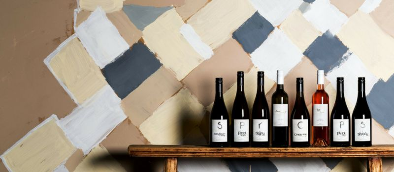 Photo for: Wise Winemaking With Fresh Appeal In New South Wales