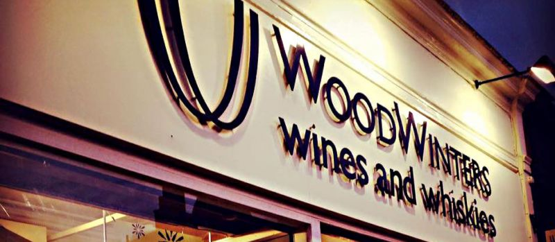 Photo for: An Interview with Andrew Johnson, Managing Director at Woodwinters, London