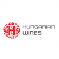 Photo for: Hungarian Wines