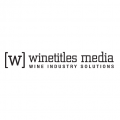 Photo for: WineTitles Media